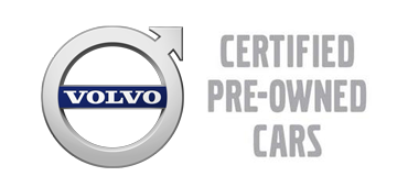 certified pre owned volvo – car image idea