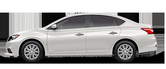 Headquarter Nissan Rental Vehicles : Reservation - Columbus, GA 31904
