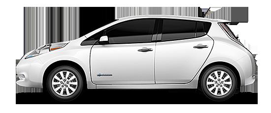 Headquarter Nissan Rental Vehicles : Rental Car Rates - Columbus, GA ...
